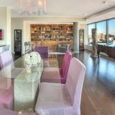 Celebrity Home Interiors Photos 20 Celebrity Inspired Interiors Decor Ideas 19505 Interior Ideas