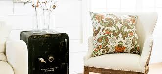 Big Joe Couch Product Spotlight Magnolia Pillows Magnolia Market