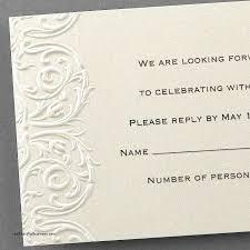 wedding invitations northern ireland embossed wedding invitations garden wedding invitation with