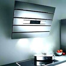 commercial sidewall exhaust fan kitchen exhaust fans wall mounted manufactured home sidewall