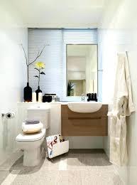 small bathroom ideas 2014 simple bathroom design ideas 2014 small bathroom remodeling ideas