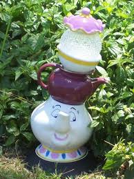 Pinterest Gardening Crafts - 191 best ceramic garden totems images on pinterest garden totems