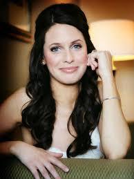 makeup artist in boston kerri herlihy boston makeup artist