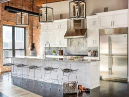 extra long kitchen island genwitch