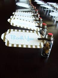 wedding thank you gift thank you gifts vintage inspired weddingbee