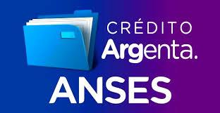 asignacin por hijos com ampliación de créditos argenta para beneficiarios de asignación