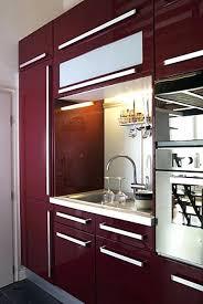 cuisine dans petit espace cuisine petit espace with cuisine petit espace cuisine petit