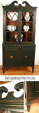 curio cabinet light bulbs curio cabinet lighting bulbs light replacement switches drobek info