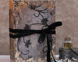 Shabby Chic Wedding Guest Book by Fairytale Wedding Guest Book Blush Pink Photo Album Shabby
