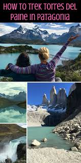 Patagonia Great Place To Work by Machu Picchu Vs Patagonia The Down Lo
