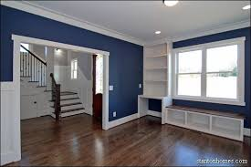 new home building and design blog home building tips blue