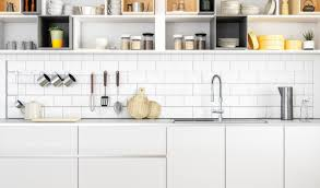 how to update kitchen cabinets without replacing them how can i update my kitchen cabinets without replacing them