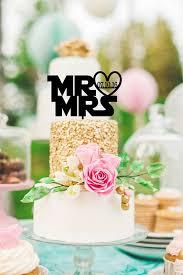 wars wedding cake topper wedding cake topper wars wedding cake topper wars