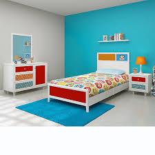 bedroom in a box paul frank bedroom in a box playroom kidspiration pinterest