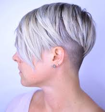 pixie hairstyles and haircuts in 2017 u2014 therighthairstyles