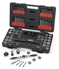 amazon com tool sets tools u0026 equipment automotive