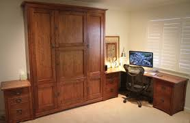 Murphy Bed With Armoire Bedroom Murphy Bed Ikea Price Porcelain Tile Pillows Piano Lamps
