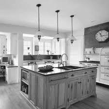 Kitchen Design Virtual by Designing A Kitchen Design Software Free Tools Online Planner