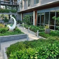 Landscaping Portland Oregon by Dennis U0027 7 Dees Landscaping 21 Photos U0026 11 Reviews Landscaping