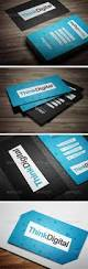 648 best cool business cards images on pinterest business card