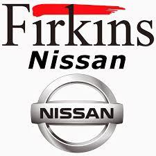 nissan logo vector firkins nissan google