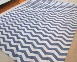 gray and white area rug for nursery home design ideas