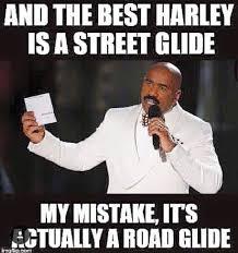 Harley Davidson Meme - download harley davidson meme super grove