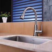 Discontinued Kitchen Faucets Delta Linden Single Handle Pull Out Sprayer Kitchen Faucet With
