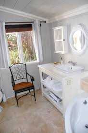 Wohnzimmerm El Im Englischen Stil Die Besten 25 Provence Wohnstil Ideen Auf Pinterest Provence