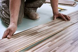 radiant heat vinyl flooring gurus floor