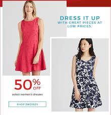 sears canada sears days end today milled