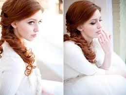 wedding makeup artist richmond va brideface faceing winter richmond va airbrush wedding