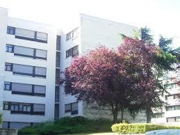 Bureau De Poste Franconville - f2 à vendre 2 pièces 48 m2 franconville la garenne 95