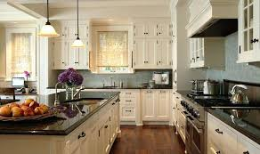 used kitchen cabinets nj large image for image of good used