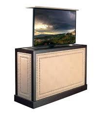 tv lift cabinet costco unusual design ideas costco tv lift cabinet television office depot
