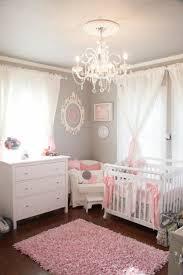 babyzimmer grau wei kinderzimmer ideen rosa fur babyzimmer prime einrichten quadrate