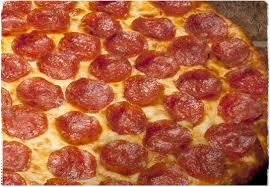 Round Table Pizza University Place Round Table Pozza Brokeasshome Com