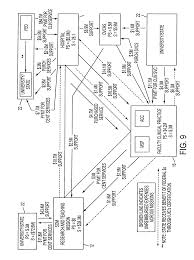 hyundai elantra wiring diagram download wiring diagram