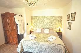 chambre chez l habitant londres pas cher louer une chambre a londres lovely chambre chez l habitant londres