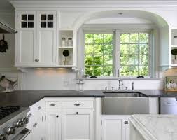 laudable art country kitchen sink next to oak kitchen chairs like full size of kitchen white kitchen cabinets inviting white kitchen cabinets stainless steel appliances dazzle
