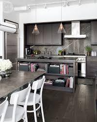 kitchen cabinet kitchen decor trends condo cabinet top design