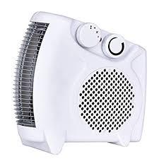 space heater and fan combo amazon com e joy 1500w portable heater fan heater space heater