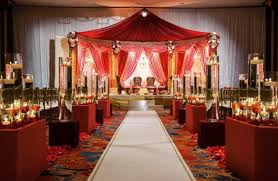indian wedding planners in usa 5 ways indian weddings are different from american