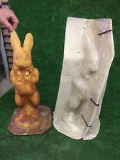 fibreglass moulds garden ornaments ebay