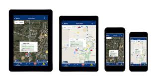 rhino fleet tracking pricing features reviews u0026 comparison