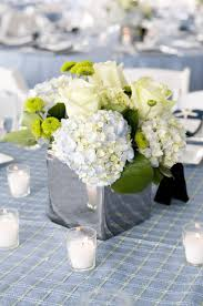 Tin Buckets For Centerpieces by 17 Best Images About Birthday Ideas On Pinterest Elephant First