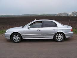 used 2004 hyundai sonata photos 2000cc gasoline ff manual for