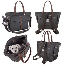 pets news tips u0026 guides glamour dog pet carrier tote bag by micro pooch dog purse dog bag