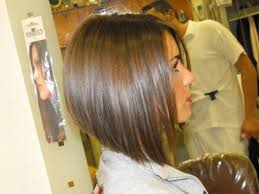 graduated bob hairstyles with fringe graduated bob haircut trendy short hairstyles for women pretty