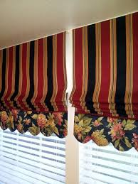 Diy Blinds Curtains 71 Best Rolety Images On Pinterest Curtains Window Coverings
